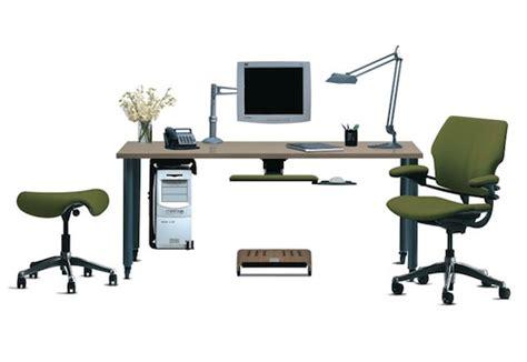 computer desk ergonomic design ergonomic computer desk
