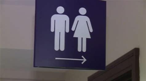 transgender bathroom south dakota mississippi legislature passes so called religious freedom bill cnn