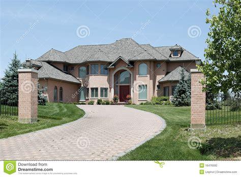 majestic dream homes freeport texas 77541 luxury dream home plans