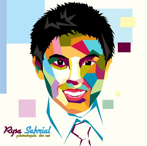 tutorial wpap photo shop trik membuat wpap dengan photoshop