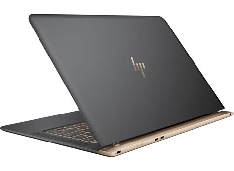 hp us hp spectre pro 13 g1 laptop with 3 year warranty hp store uk