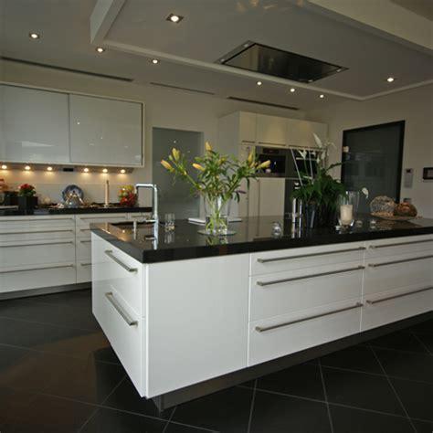 küchen quelle nürnberg wohnzimmer schrankwand schwarz