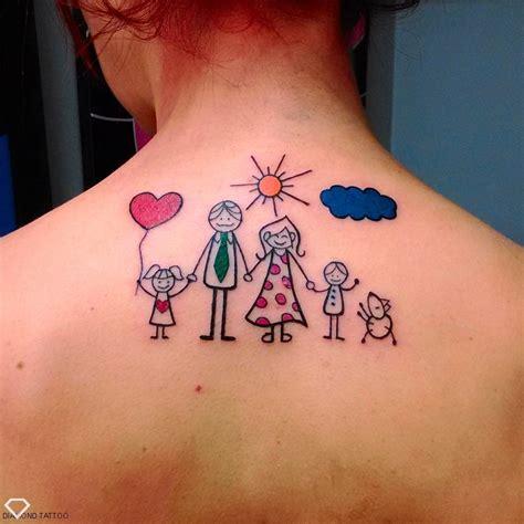 fiori significato famiglia