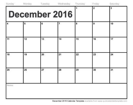 printable calendar december 2015 january 2016 february 2016 december january calander 2015 january 2016 calendar