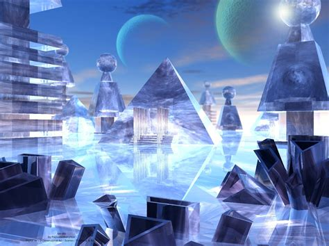 ice city cte online resources ice city background