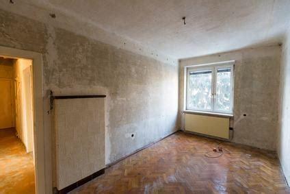 conduttore di un appartamento danni all appartamento restituito spetta al conduttore