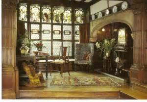 Mock Curtains Wightwick Manor Wolverhampton Skibbereen