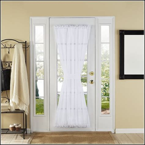 Sash Rod Curtains Sash Rod Curtains Shop Project Source 18 In To 28 In Metal Sash Curtain Rod At Lowes Graber