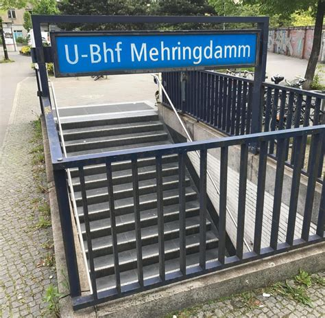 berliner bank mehringdamm obdachloser verpr 252 gelt polizei fahndet in berlin