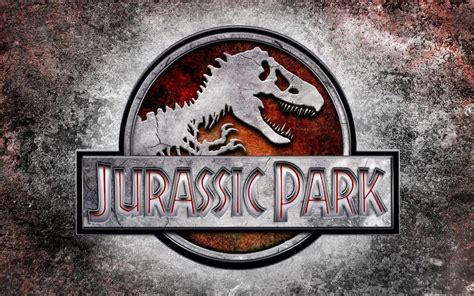 jurassic park background jurassic park backgrounds wallpaper cave