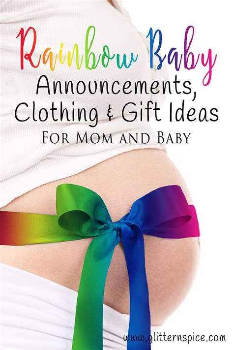 make a birth announcement online free pennfilament com