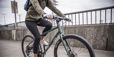 how to your to run with a bike how to run errands on a bike rei expert advice