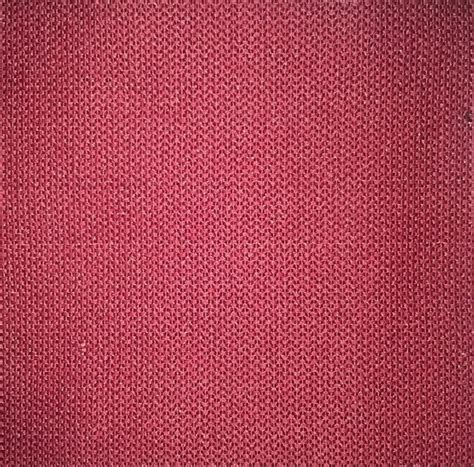 Chair Material by Chair Fabric Cotton Chair Fabric Polyster Chair Fabric