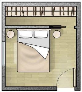 cabina armadio carrie pi 249 di 25 fantastiche idee su armadi per la da
