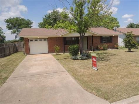 1503 quail valley dr georgetown 78626 foreclosed