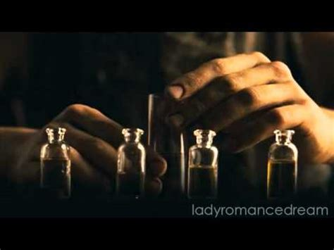 el perfume monografias el perfume monografias el perfume pel 237 cula espa 241 ol latino hq 8 12 youtube