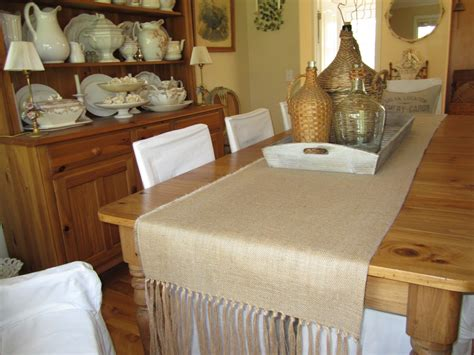 fabulous dining room table placemats with rent lace table runners for rent the funky shack flower market