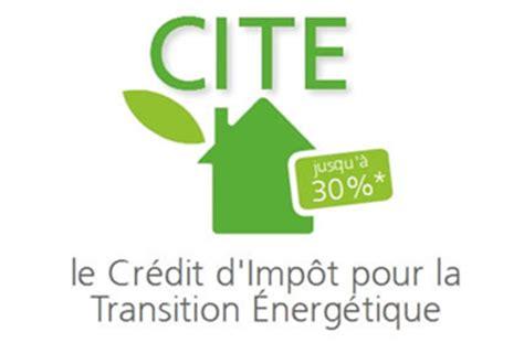 Credit Impot Pour Formation Chef D Entreprise 201 Co Ptz Et Cite Cumul Autoris 233 Batappli