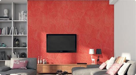 asian paints royale for living room royale play special effects from asian paints accent walls asian paints texture