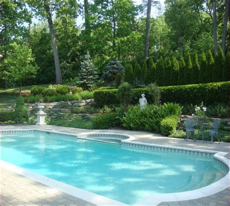 florida backyard landscaping ideas backyard pool landscaping ideas florida home design ideas