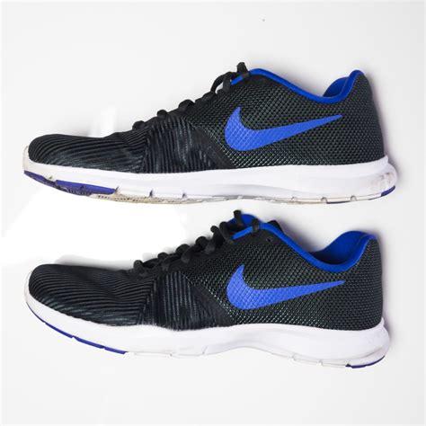 Jogger 34 Nike Trainer nike flex bijoux trainers jogger co uk review jogger co uk