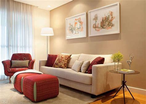 sofa para sala top 25 best sof 225 2 lugares ideas on sofa de 3