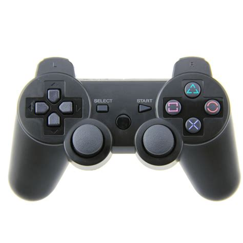 sixaxis controller apk sixaxis controller android apk