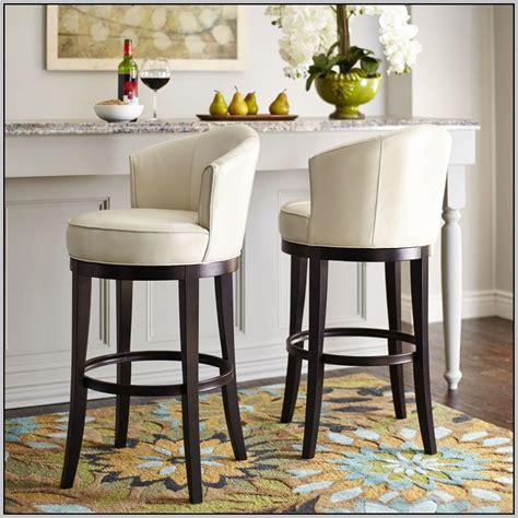 bar stools high back high back bar stools australia chairs home decorating