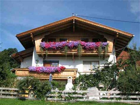 selbstversorgerhütte mieten österreich ferienwohnung studio bergblick stummerberg
