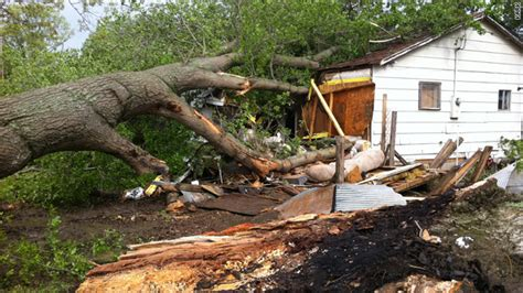 Bald Knob Weather by Severe Weather Spawns Tornadoes This Just In Cnn Blogs