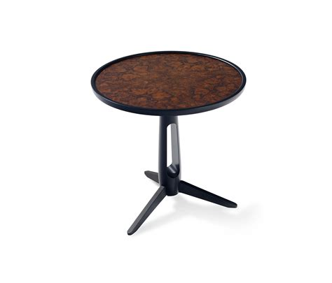 table willow and herndon table clovis willow brokeasshome com