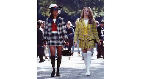 Menswear Aw08 Clueless Or Clued Up by Whatever Forever An History Of Clueless