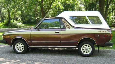 subaru brat for sale craigslist 4wd el camino on craigslist autos post