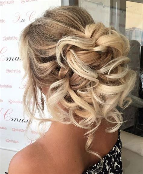 s prom hairstyles 2005 1000 ideas about formal hairstyles on formal hairstyles easy formal