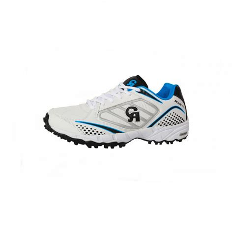 To 5k Plus by Ca Plus 5k Cricket Shoes Thesportstore Pk