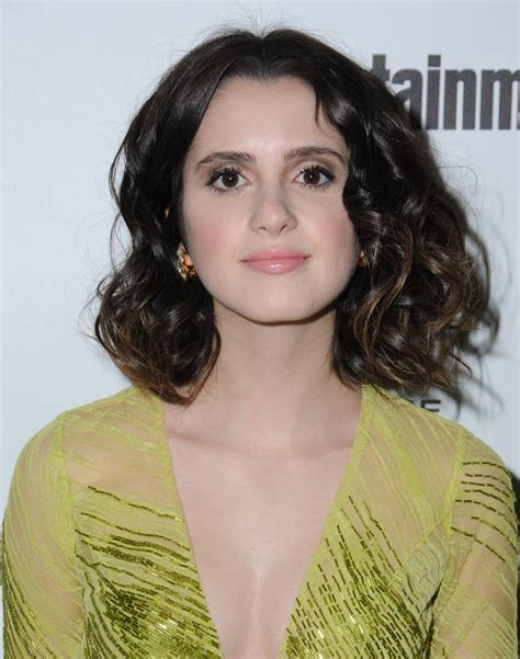 Did Laura Mauro Cut Her Hair | did laura mauro cut her hair laura marano on the set of