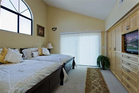 Master Bedroom Oxnard | master bedroom oxnard athletes recovery facility