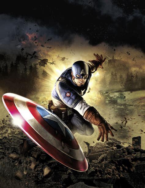 captain america broken glass wallpaper iron man broken screen wallpaper 52 images