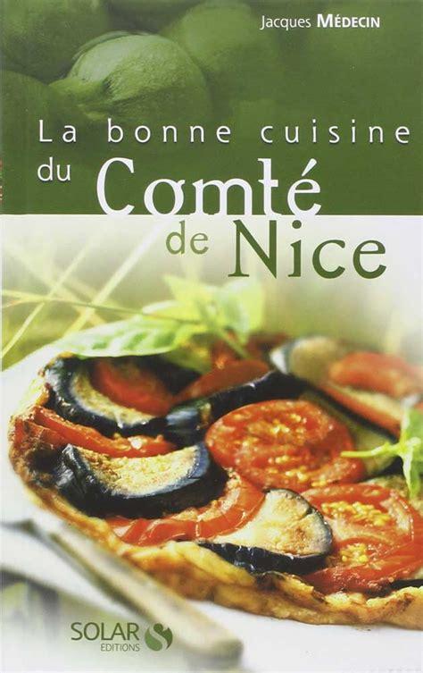 cuisine nicoise les meilleures recettes de cuisine ni 231 oise mon r 233 gime