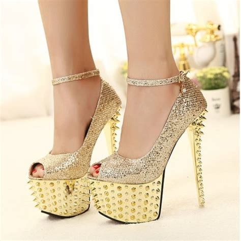 high heels girl classical shoes for girls high heels wallpaper