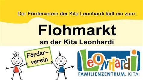 Flohmarkt Bad Oeynhausen by Nachrichten Minden Flohmarkt An Der Kita Leonhardi