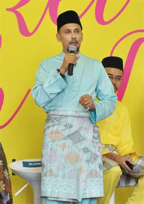 jakel sale new year jakel barulah raya with ambassadors wisma