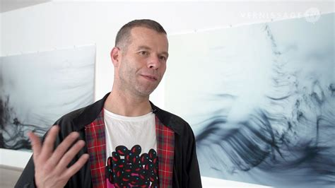 wolfgang tillmans asx tv interview with wolfgang tillmans at fondation beyeler 2014 asx