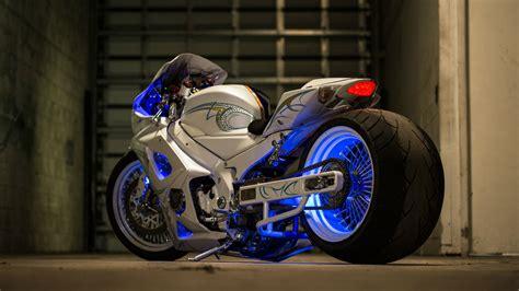 racing motorcycle suzuki gsx  wallpapers  images