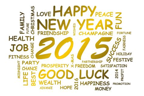 new year greeting message 2015 happy new year 2015 wishes wallpaper wallpaper best hd