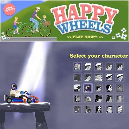 happy wheels the full version unblocked happy wheels full unblocked