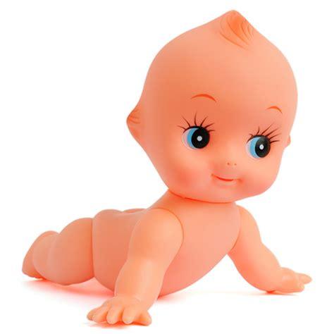 kewpie baby baby bath toys bathtubs kewpie dolls bathing shower