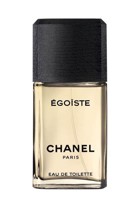Parfum Chanel Platinum Egoiste from pyrgos 201 go 239 ste chanel