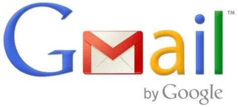 gmail bureau modifier l affichage de gmail
