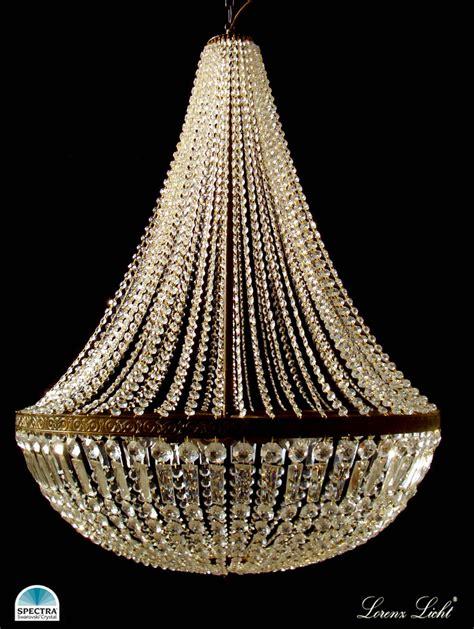 kronleuchter swarovski kristall kronleuchter chandelier with swarovski